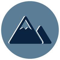 72V-High-Climbing-Icon